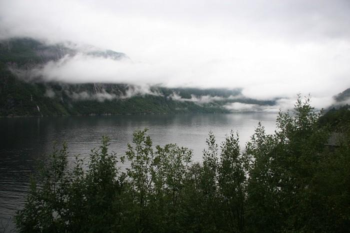 E16 Bergen to Voss (15)