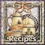 RecipesCountryCrockerybyLeanne-vi