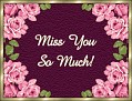 TagSet5 MissYouSoMuch