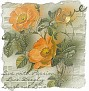 grd YellowRoses-WithLove-TagsByLC