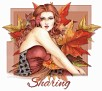 ldesignzautldy-sharing