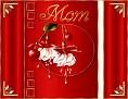 Bleeding Hearts ET-Mom
