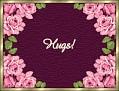 TagSet5 Hugs