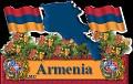 Armenia-LMG1