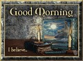 goodmorningibelievebyTanya