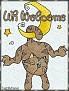 OVERTHEMOON-DA-URWELCOME