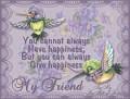 birdsofhappiness-myfriend