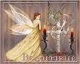 faeryfantasy-beautiful