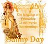 parasolpinup-sunnyday