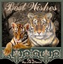protectingmycub-bestwishes