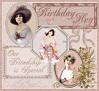 specialfriendship-birthdayhug