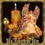 christmasangel-blessedbe