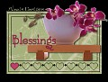 plicity Gini1107 ad08Blessings-vi