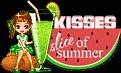 Kisses SliceOfSummer TBD-vi