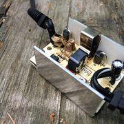 WeBOOST PowerSupply 2
