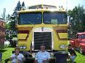 Schwanger Bros 1965 Pete @ Macungie truck show 2012 VP photo 3