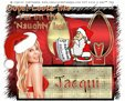 ccns jacqui