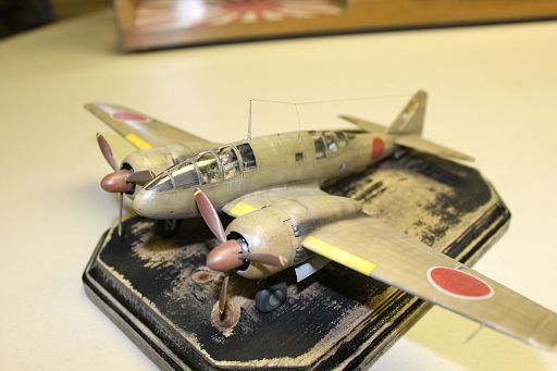 5-Ki-46 Dinah-RTurner-14