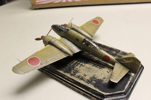 5-Ki-46 Dinah-RTurner-15