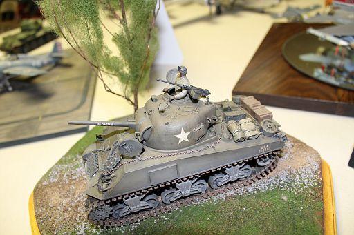 2-MTurco-M4A3 Sherman 3