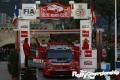 2005 Rallye Automobile Monte-Carlo 093