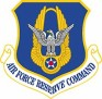 USA Army adge 08