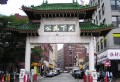 Chinatown in the World 57