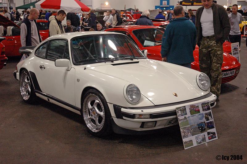 DSC 1340