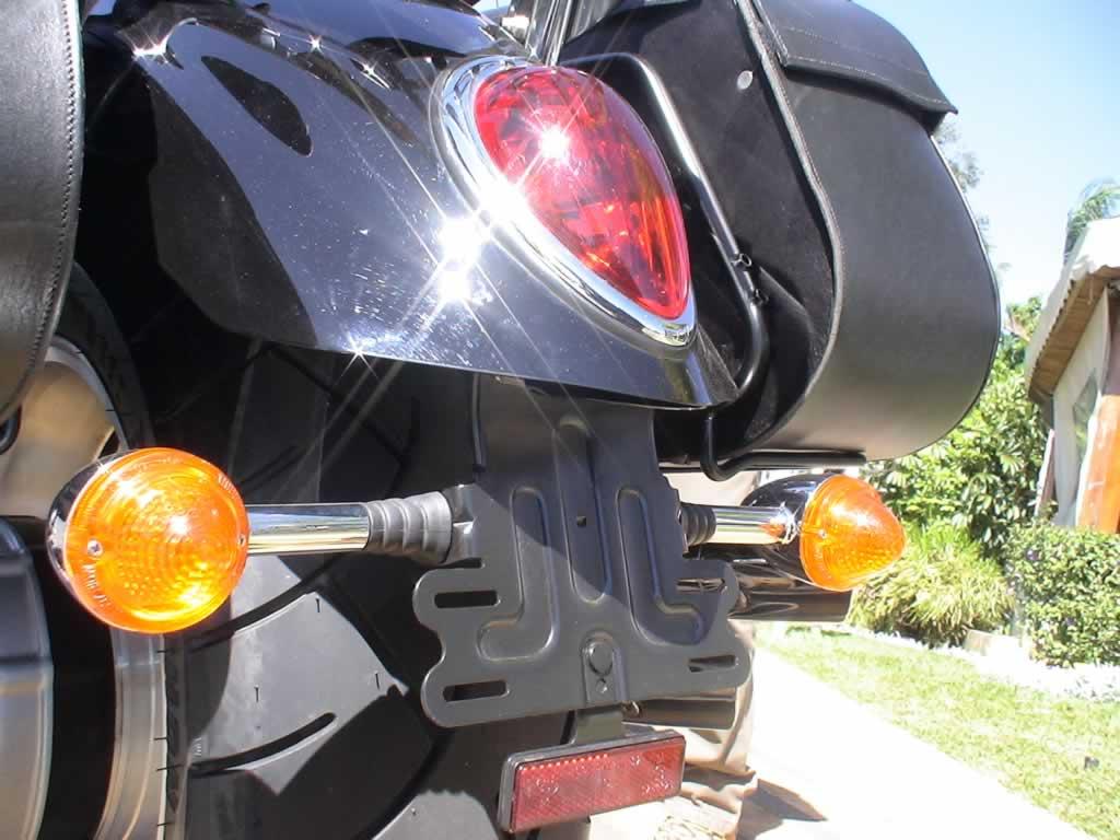 Triumph (04jun05) Rocket III 2300cc 035