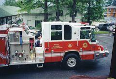 2002 (17)