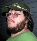 """El Camino Billy """"The Mad Documenter"""" (ElCaminoBilly) avatar"""