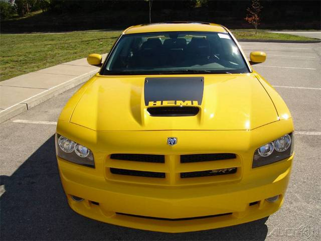 photo 06 06 charger srt8 super bee album mofobow. Black Bedroom Furniture Sets. Home Design Ideas