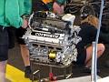 511 Au Cosworth