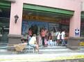 Metro Manila - Bay 065.jpg