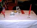 0061 - SEPT 24, 2011 - INSTALLATION - 04 2011-12