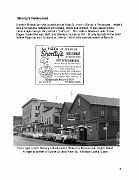 MEL MONTEMERLO - Earliest Pizza and Grinder Shops of WIndsor Locks-03