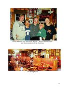 MEL MONTEMERLO - Charles-Ten Restaurant History-13