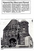 PAGE 014 - GENSI-VIOLA POST 36 - 1995-96