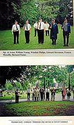 PAGE 022 - GENSI-VIOLA POST 36 - 1995-96