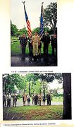 PAGE 023 - GENSI-VIOLA POST 36 - 1995-96