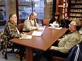 *2014-3-30 WINDSOR LOCKS HERITAGE WEEK - WINDSOR LOCKS LIBRARY HISTORY GROUP - 01