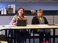 *2014-4-25 WINDSOR LOCKS HERITAGE WEEK - BOARD OF EDUCATION MEETING - 03