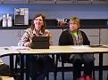*2014-4-25 WINDSOR LOCKS HERITAGE WEEK - BOARD OF EDUCATION MEETING - 03