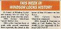 2014-06-06 - MICKEY DANYLUK - THIS WEEK IN WINDSOR LOCKS HISTORY - 01