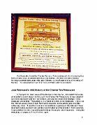 MEL MONTEMERLO - Charles-Ten Restaurant History-003