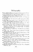 CONNECTICUT RIVER - BIBLIOGRAPHY - PAGE 297