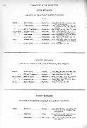 CONNECTICUT MILITA - PAGE 434