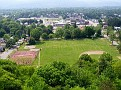 GREENFIELD - VIEW FROM POET'S SEAT TOWER - 04