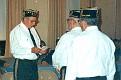 GENSI-VIOLA POST 36 - 017.1994-95