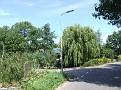 011 and nice House gardens.